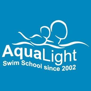Welcome Aqualight Uk Baby Swimming Northamptonshire