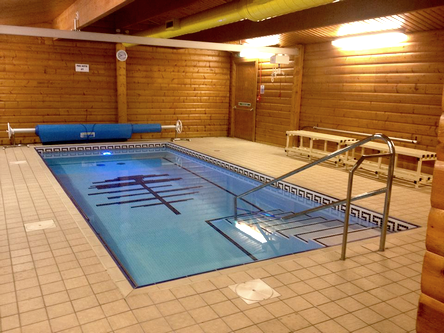 Classes aqualight babies for Weston favell academy swimming pool