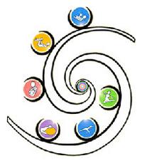 Birthlight news aqualight uk baby swimming northamptonshire watsu infant aquatics for Weston favell academy swimming pool