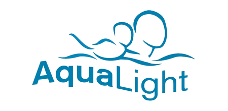 Teacher training aqualight babies for Weston favell academy swimming pool