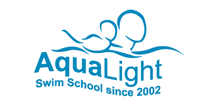 Faq aqualight babies for Weston favell academy swimming pool
