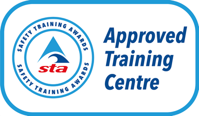 STA Approved Training Centre